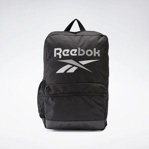 Reebok Training Essentials Backpack Medium Black
